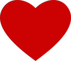 https://openclipart.org/image/300px/svg_to_png/260873/tmp_3632-Heart977566175.png