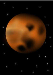 https://openclipart.org/image/300px/svg_to_png/261276/VENUS.png