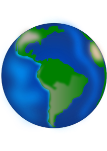 https://openclipart.org/image/300px/svg_to_png/261281/Tierra.png