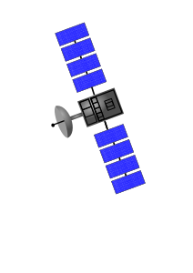 https://openclipart.org/image/300px/svg_to_png/261291/Satelite.png