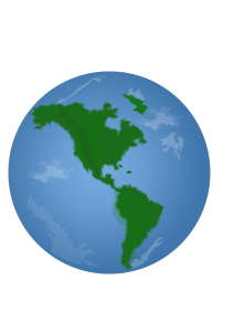 https://openclipart.org/image/300px/svg_to_png/261292/TIERRA.png