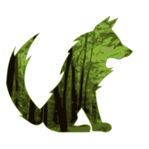 https://openclipart.org/image/300px/svg_to_png/261293/Fox.png