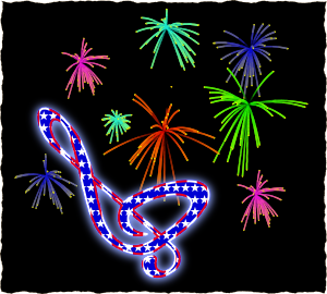 https://openclipart.org/image/300px/svg_to_png/261311/july4.png