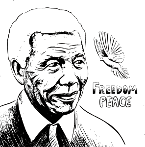 https://openclipart.org/image/300px/svg_to_png/261318/Nelson-Mandela-Peace-and-Freedom.png