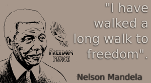 https://openclipart.org/image/300px/svg_to_png/261319/Nelson-Mandela.png