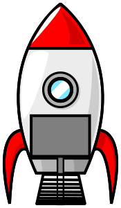 https://openclipart.org/image/300px/svg_to_png/261322/rocket-297573.png