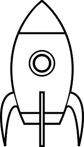 https://openclipart.org/image/300px/svg_to_png/261325/black-and-white-rocket.png