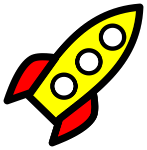 https://openclipart.org/image/300px/svg_to_png/261337/three-window-rocket.png