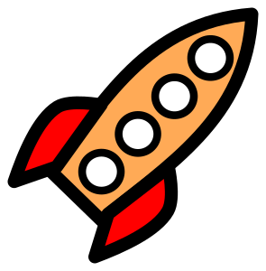 https://openclipart.org/image/300px/svg_to_png/261338/four-window-rocket.png