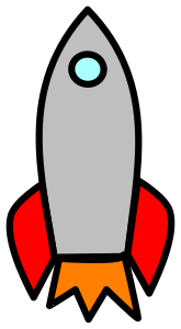 https://openclipart.org/image/300px/svg_to_png/261340/big-rocket-blast-off-1-window.png