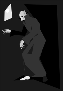 https://openclipart.org/image/300px/svg_to_png/261342/Nosferatu.png