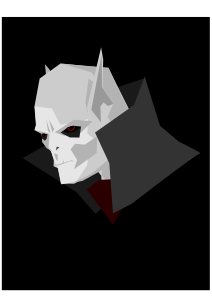 https://openclipart.org/image/300px/svg_to_png/261343/Nosferatu_v2.png