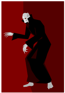 https://openclipart.org/image/300px/svg_to_png/261345/Nosferatu_v4.png