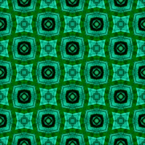 https://openclipart.org/image/300px/svg_to_png/261577/BackgroundPattern159Colour2.png