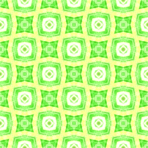 https://openclipart.org/image/300px/svg_to_png/261579/BackgroundPattern159Colour4.png