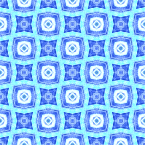 https://openclipart.org/image/300px/svg_to_png/261580/BackgroundPattern159Colour5.png