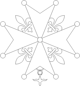https://openclipart.org/image/300px/svg_to_png/261582/Huguenot-Cross.png