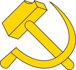 https://openclipart.org/image/300px/svg_to_png/261585/Hammer_and_Sickle_in_Perspective.png