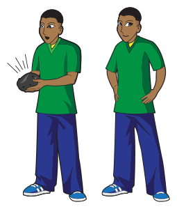 https://openclipart.org/image/300px/svg_to_png/261587/NASA-Comet-Boy.png