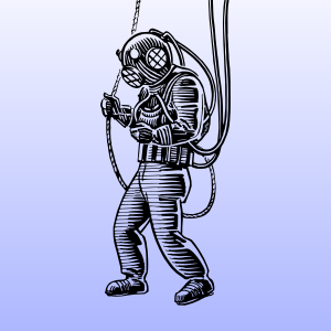 https://openclipart.org/image/300px/svg_to_png/261595/divr2.png