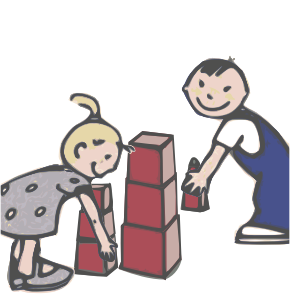 https://openclipart.org/image/300px/svg_to_png/261596/Kids-Blocks--giancarlo-vecchio9va3.png