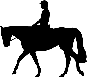 https://openclipart.org/image/300px/svg_to_png/261615/dressage-horse-silhouette.png
