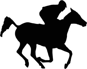 https://openclipart.org/image/300px/svg_to_png/261617/arabian-racehorse-silhouette.png