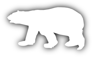 https://openclipart.org/image/300px/svg_to_png/261623/polarbear2.png