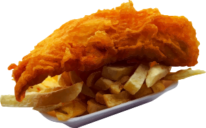 https://openclipart.org/image/300px/svg_to_png/261665/FishAndChips.png