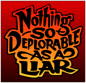 https://openclipart.org/image/300px/svg_to_png/261914/deplorable.png