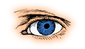 https://openclipart.org/image/300px/svg_to_png/261917/EyeBlue.png