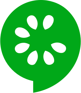 https://openclipart.org/image/300px/svg_to_png/261929/1474037303.png