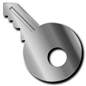 https://openclipart.org/image/300px/svg_to_png/261937/keyMetal.png