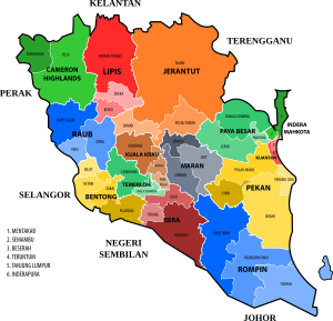 https://openclipart.org/image/300px/svg_to_png/261939/dun-pahang-sep-2016.png