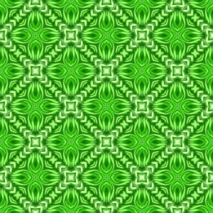 https://openclipart.org/image/300px/svg_to_png/261975/BackgroundPattern162Colour4.png