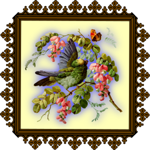 https://openclipart.org/image/300px/svg_to_png/261981/BirdAndFlowers.png