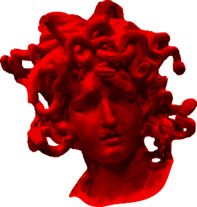 https://openclipart.org/image/300px/svg_to_png/261984/RedMedusa.png