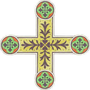 https://openclipart.org/image/300px/svg_to_png/261989/OrnamentalCross4.png