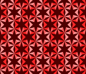 https://openclipart.org/image/300px/svg_to_png/261993/BackgroundPattern163.png