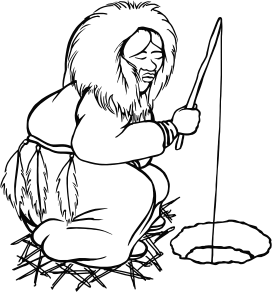 https://openclipart.org/image/300px/svg_to_png/262193/Eskimo-Man-Fishing-Line-Art.png