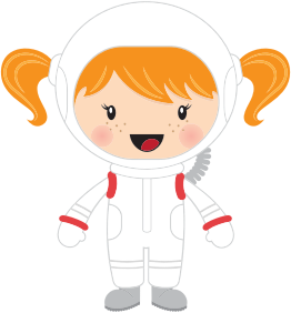 https://openclipart.org/image/300px/svg_to_png/262194/Little-Girl-Astronaut.png