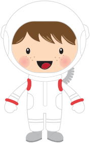 https://openclipart.org/image/300px/svg_to_png/262195/Little-Boy-Astronaut.png