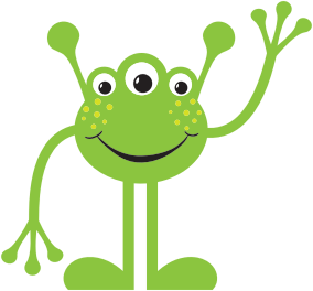 https://openclipart.org/image/300px/svg_to_png/262196/Friendly-Alien.png