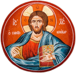 https://openclipart.org/image/300px/svg_to_png/262198/Greek-Orthodox-Jesus-Christ-Mural.png