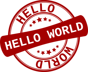 https://openclipart.org/image/300px/svg_to_png/262205/hello_world_label.png
