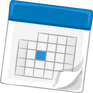 https://openclipart.org/image/300px/svg_to_png/262206/calendar-blue.png