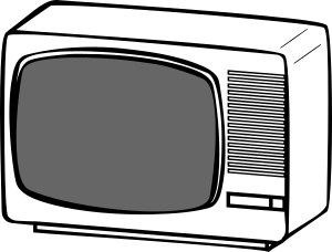 https://openclipart.org/image/300px/svg_to_png/262215/white-tv.png