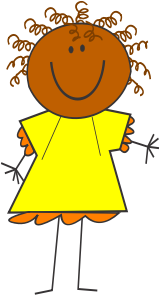 https://openclipart.org/image/300px/svg_to_png/262265/girl-dark.png