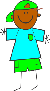 https://openclipart.org/image/300px/svg_to_png/262266/boy-dark-skin.png