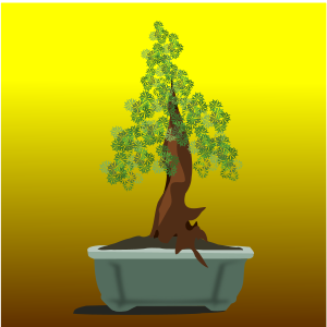 https://openclipart.org/image/300px/svg_to_png/262268/bonsai-11.png
